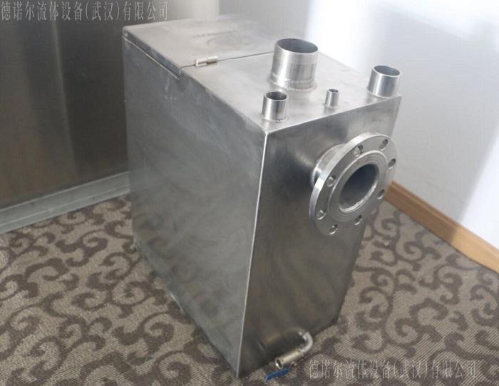 餐饮酒店工程专用设备